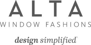 All Good Shutter and Blinds is an Alta Retailer